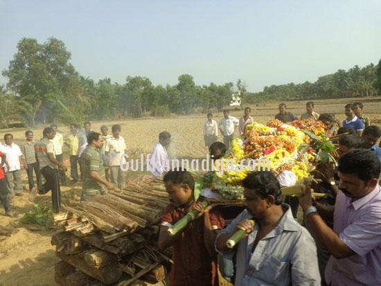 krishnayyaa-kund_24