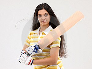lady-hits-bat
