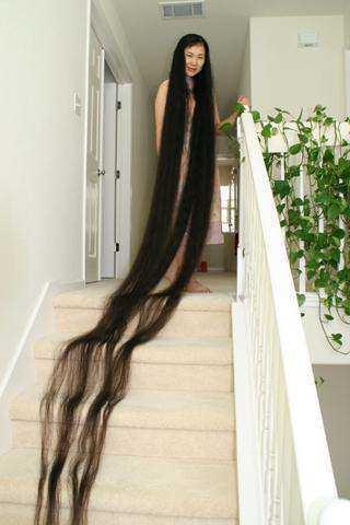 long_hair_31