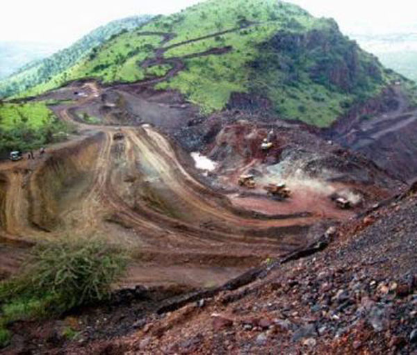 mining-in