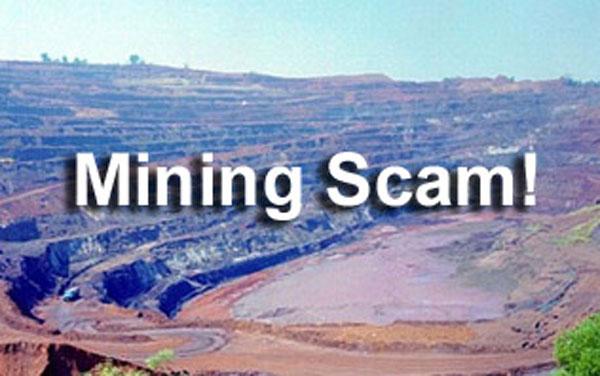 miningh-scam1