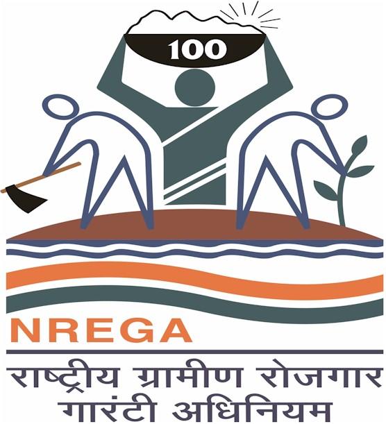 mnerga-100 days