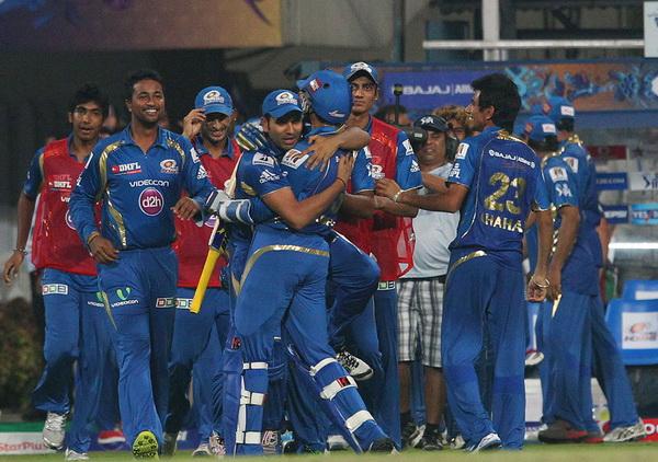 mumbai-indians1