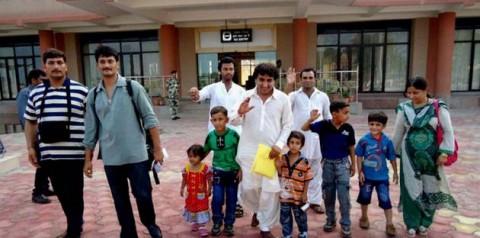 pakistani-hindus