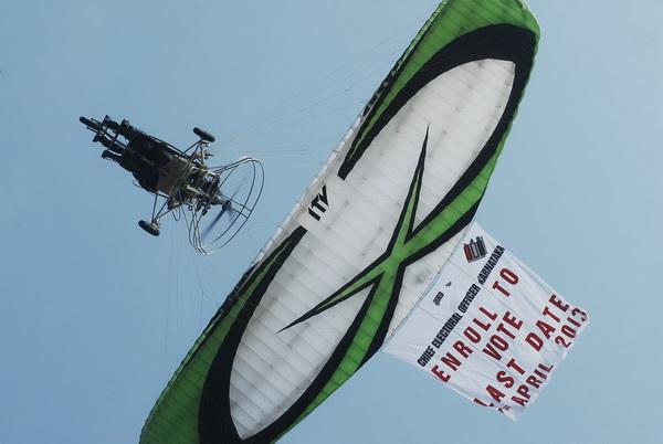 paraglide-voter_1