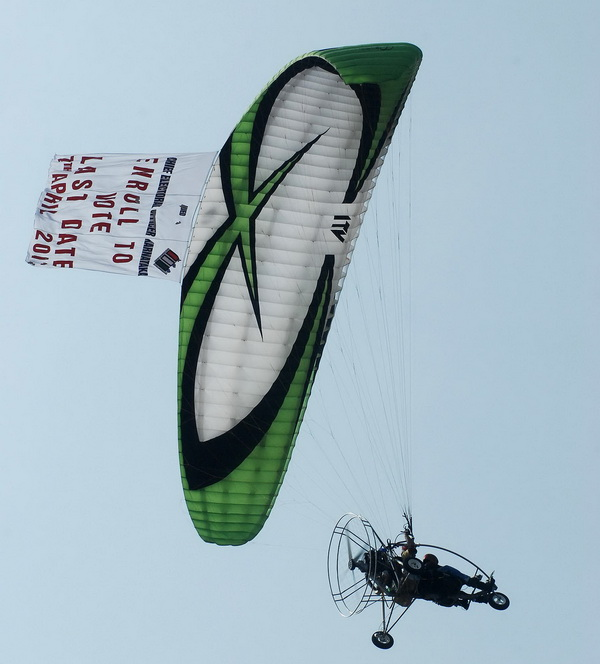 paraglide-voter_2