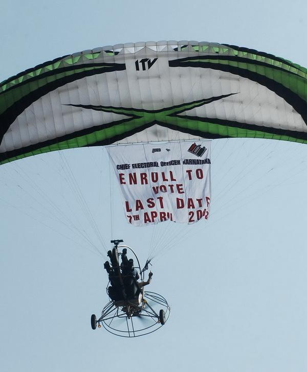 paraglide-voter_3