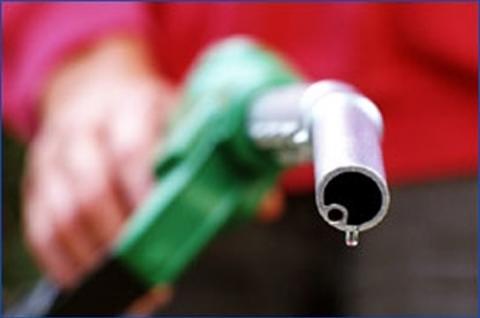 petrol-india