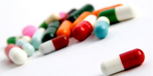 pills_2353937b