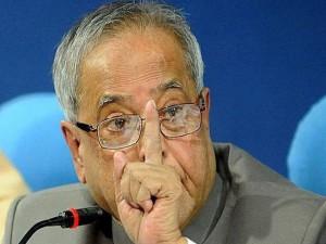 pranabukherjee-president