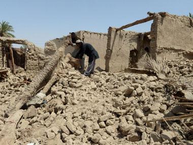 quake_AFP