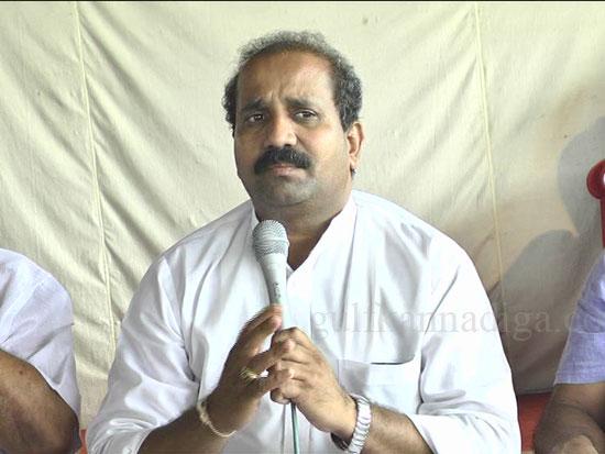 raghupathi-bhat06