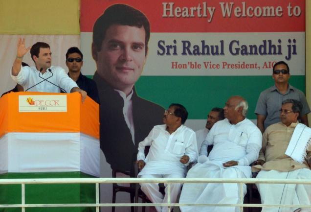 rahul-gandhi-karnataka
