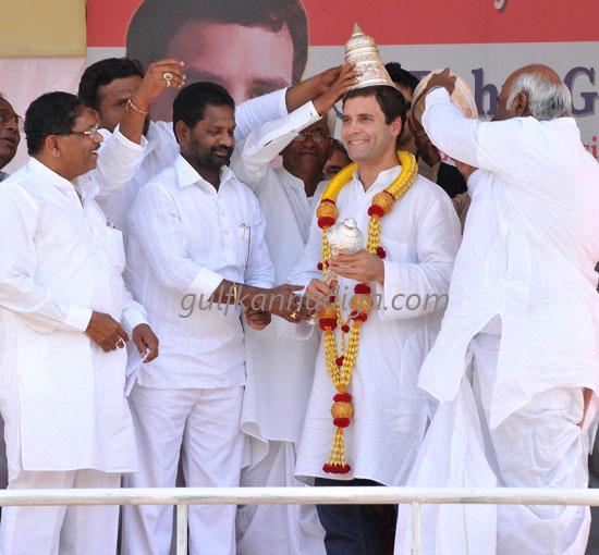 rahul-raichur