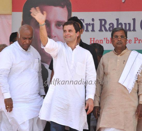 rahul-raichur4