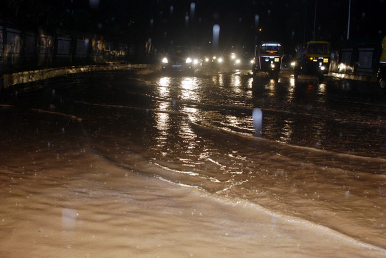 rain-bangalore1
