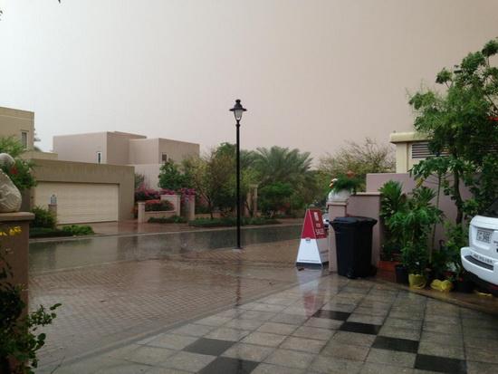 rain-dubai_resize