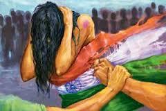rape-delhi