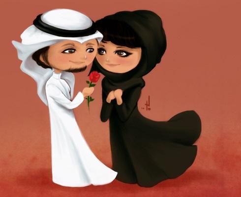 saudi-love-3