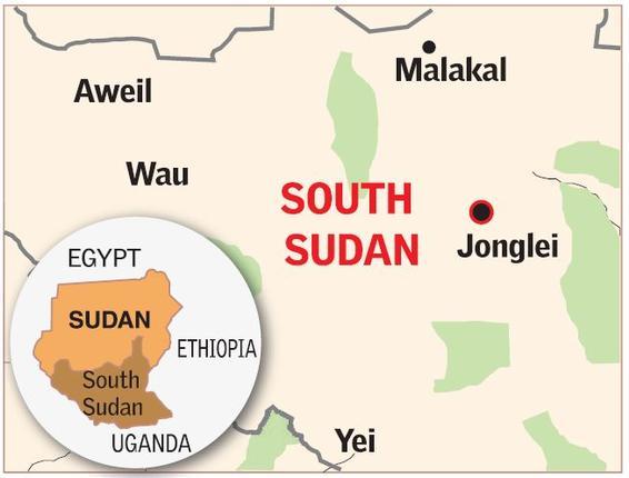 sudan-soldiers