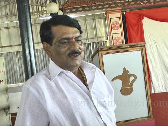 sudhakar-shetty02