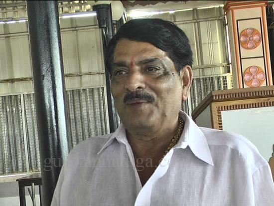 sudhakar-shetty03
