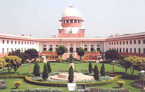 suprim-court