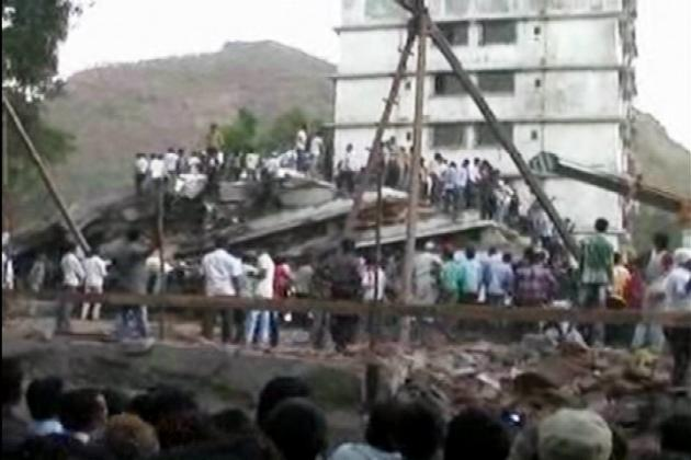 thane-building-collapse