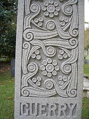 tomb stone-1