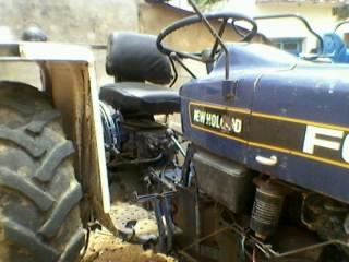 tractor-bangalore