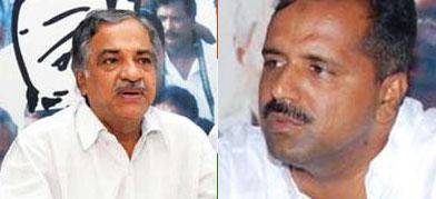 vijaykumar-khader