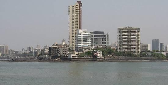 worli-mumbai