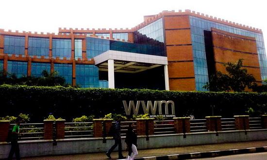wwm-manipal-mit1