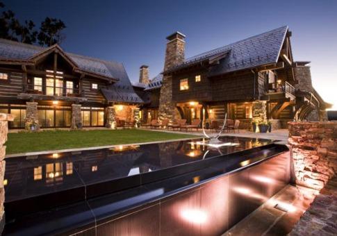 0419_royal-real-estate-star-mountain-ranch_485x340