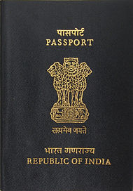190px-Indian_Passport