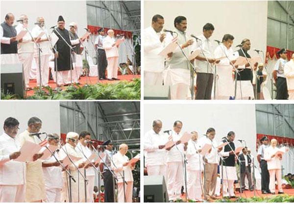 28-ministers-sworn