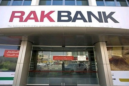 AD20120712951178-RAKBank_has_mad