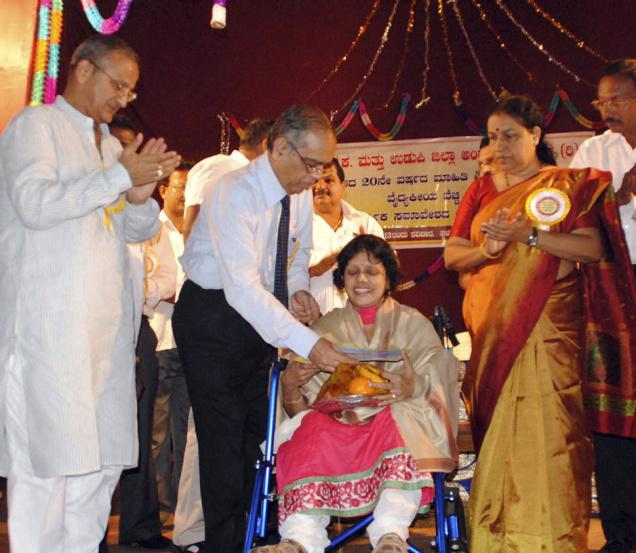 ANJANA_DEVI_disabled
