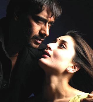 Ajay-Kareena