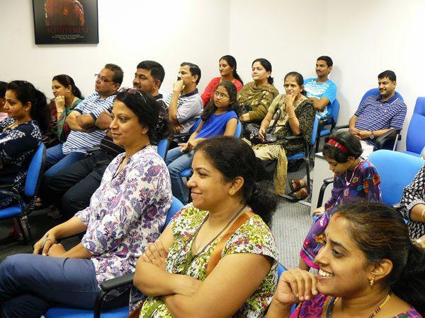 Amchi Gavelliers - 'Gavel Club' Inaugurated In Dubai-2013003