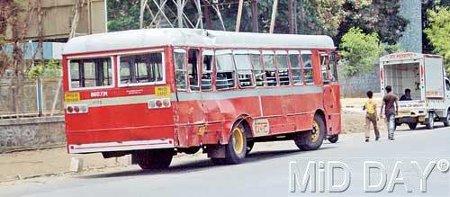 BEST-bus-1