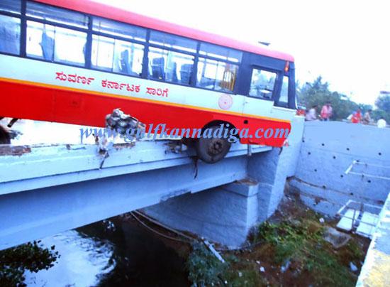 Bangra_kulur_bus