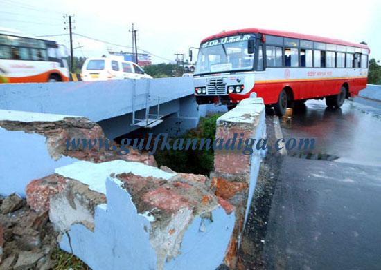 Bangra_kulur_bus_2