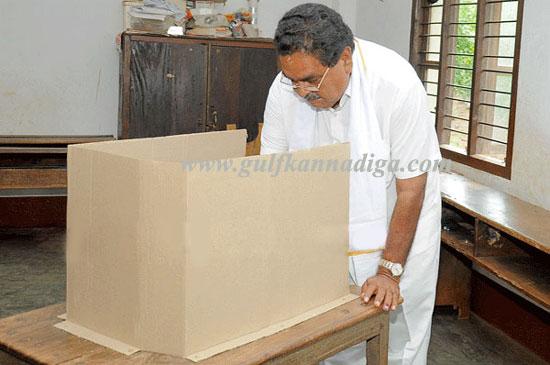 Bantawala_Voting_1