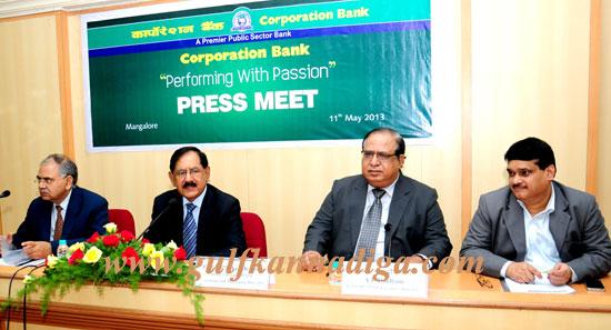 Corp_Bank_anulPress_M