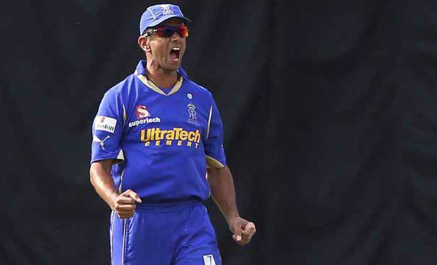 Rajasthan Royals remain invincible at home; beat DD by 9 wkts