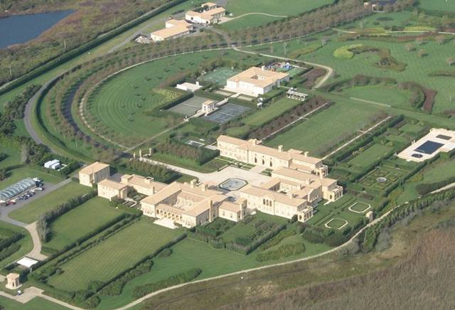 Fairfield-Pond-Mansion