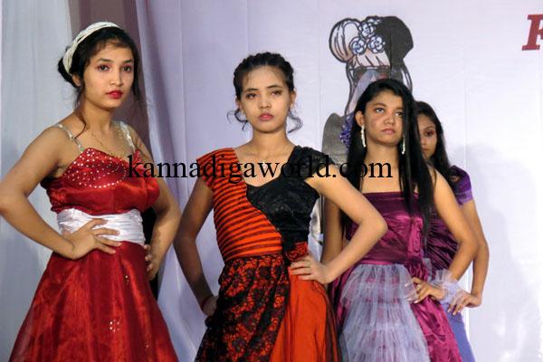 Fashion Show_11