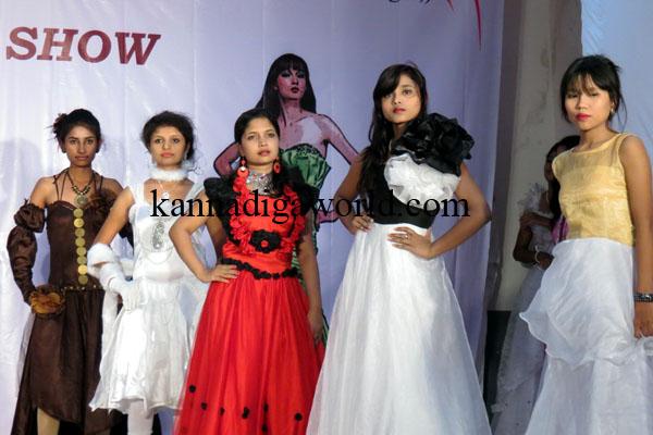 Fashion Show_12