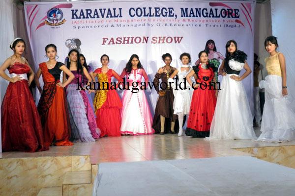 Fashion Show_13